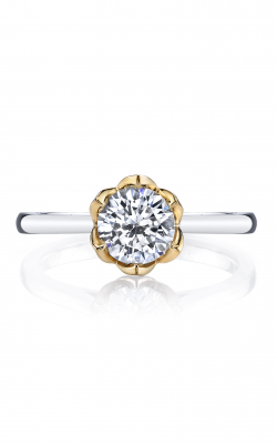 Mars Modern Muses Engagement Ring 26515 product image