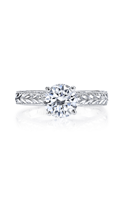 Mars Rebel Hearts Engagement Ring 10860HE product image