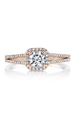 Mars Ever After Engagement Ring 25355 product image