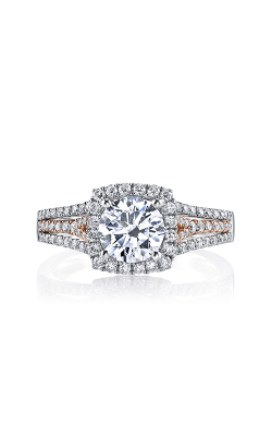 Mars Ever After Engagement Ring 25151 product image
