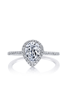 Mars Ever After Engagement ring 25467 product image