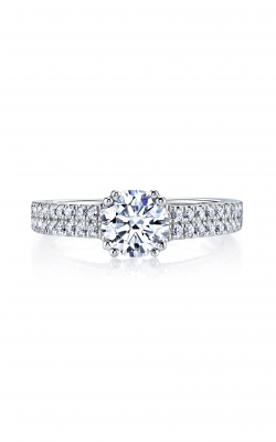 Mars Ever After Engagement ring 26245 product image