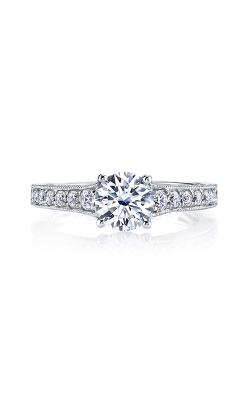 Mars Ever After Engagement Ring 26239 product image