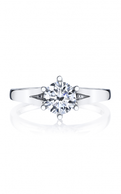 Mars Ever After Engagement ring 26511 product image