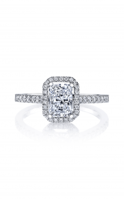 Mars Ever After Engagement ring 26500 product image