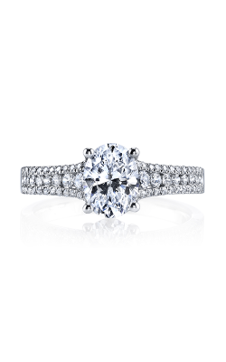 Mars Ever After Engagement ring 25478 product image