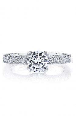 Mars Ever After Engagement ring R245 product image