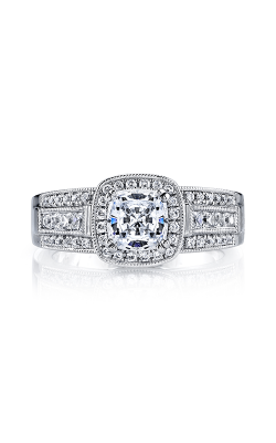 Mars Luxe Engagement ring 25225 product image