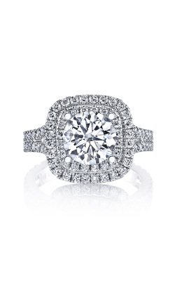 Mars Luxe Engagement ring 26492 product image