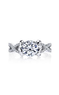 Mars Infinite Allure Engagement ring 25720 product image