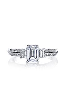 Mars Grand Estates Engagement ring 25088 product image