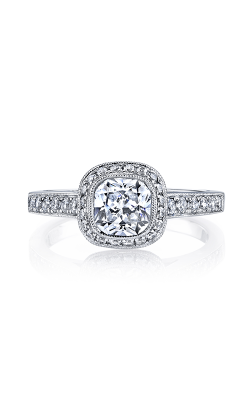 Mars Grand Estates Engagement ring 25400 product image