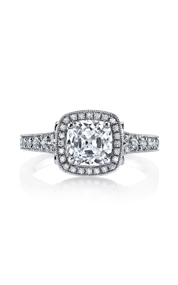 Mars Grand Estates Engagement ring 25530 product image