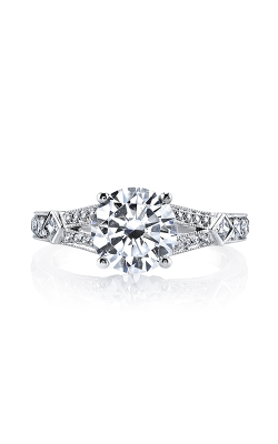 Mars Grand Estates Engagement ring 25913 product image