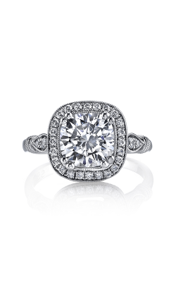 Mars Grand Estates Engagement ring 14664 product image
