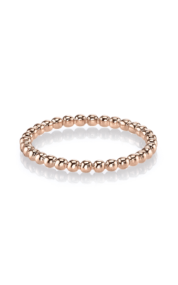 Mars Stackable Wedding band 27029RG product image