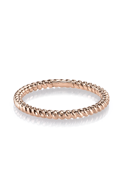 Mars Stackable Wedding band 26970RG product image