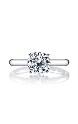 Solitaires's image