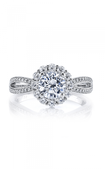 Mars Luxe Engagement ring 26219 product image
