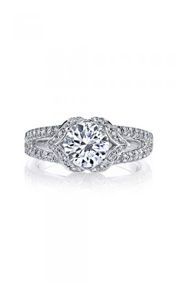 Mars Infinite Allure Engagement ring 26073 product image