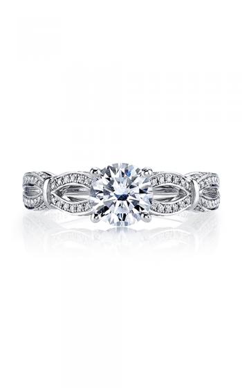 Mars Infinite Allure Engagement ring 26244 product image