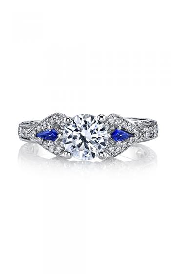 Mars Grand Estates Engagement ring 25774 product image