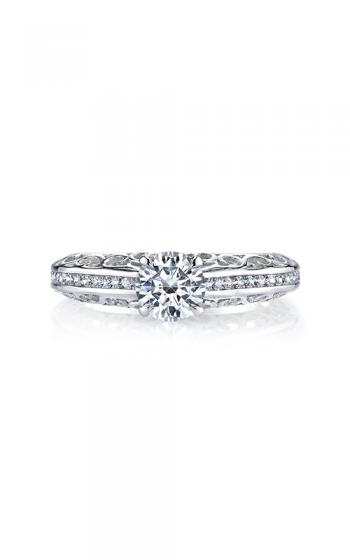 Mars Grand Estates Engagement ring 25989 product image
