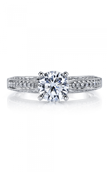 Mars Grand Estates Engagement ring 25105 product image
