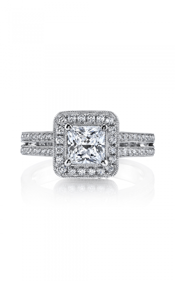 Mars Grand Estates Engagement ring 25014 product image