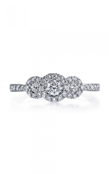Mars Modern Muses Engagement ring 26105 product image