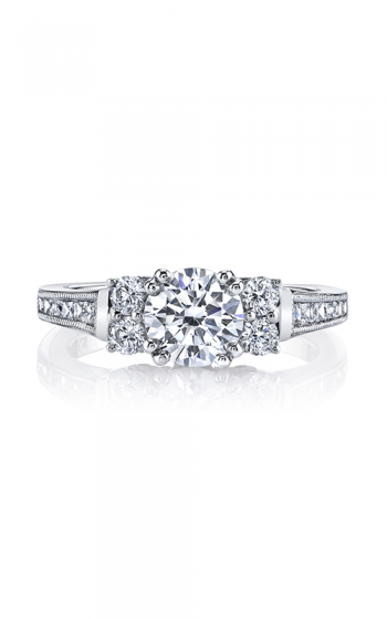 Mars Modern Muses Engagement ring 26017 product image