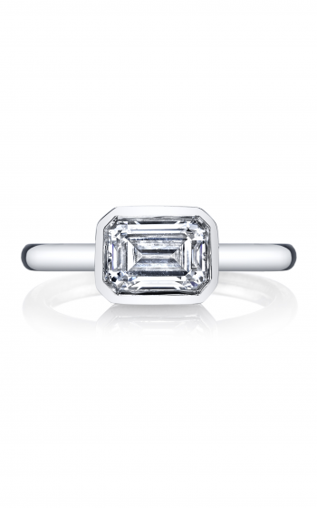 Mars Modern Muses Engagement ring 26705 product image