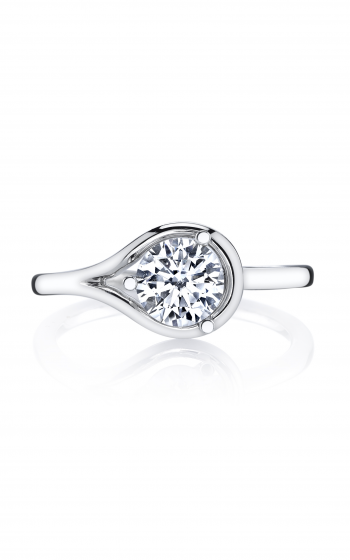 Mars Modern Muses Engagement ring 26519 product image