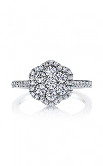 Mars Modern Muses Engagement ring 26145 product image