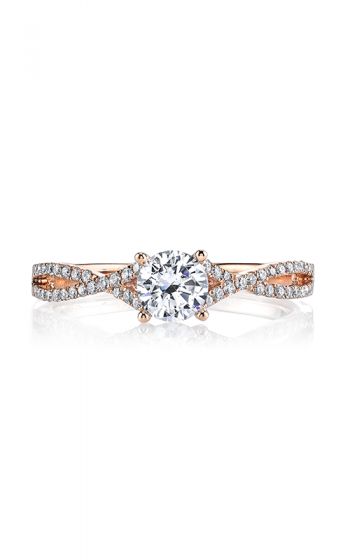 Mars Ever After Engagement ring 25279 product image