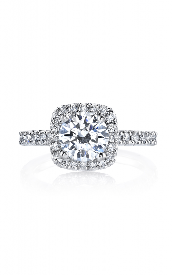 Mars Ever After Engagement ring 26467 product image
