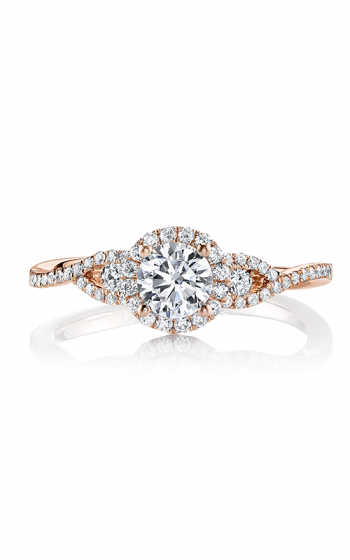 Mars Infinite Allure Engagement ring 25386 product image