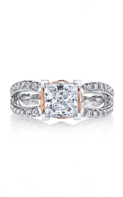 Mars Luxe Engagement ring R255 product image