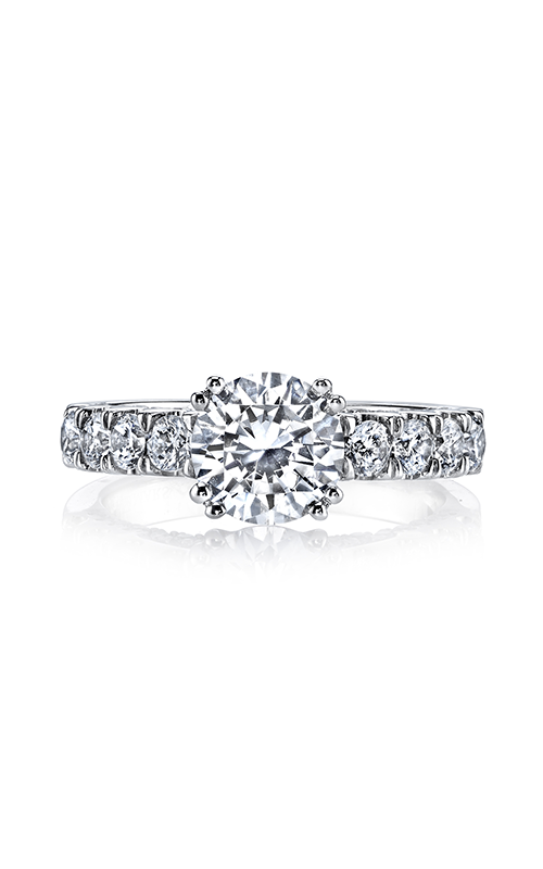 Mars Luxe Engagement ring 26253 product image