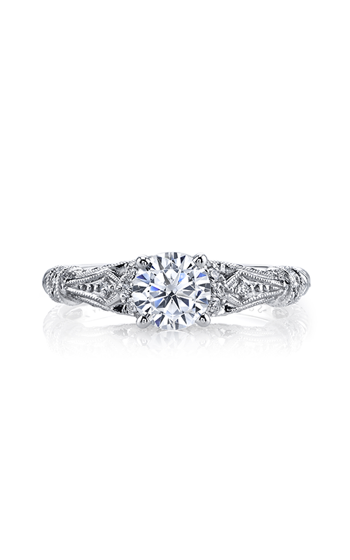 Mars Grand Estates Engagement ring 25878 product image