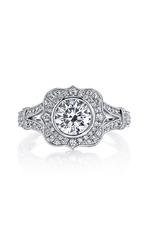 Mars Grand Estates Engagement ring 25938 product image
