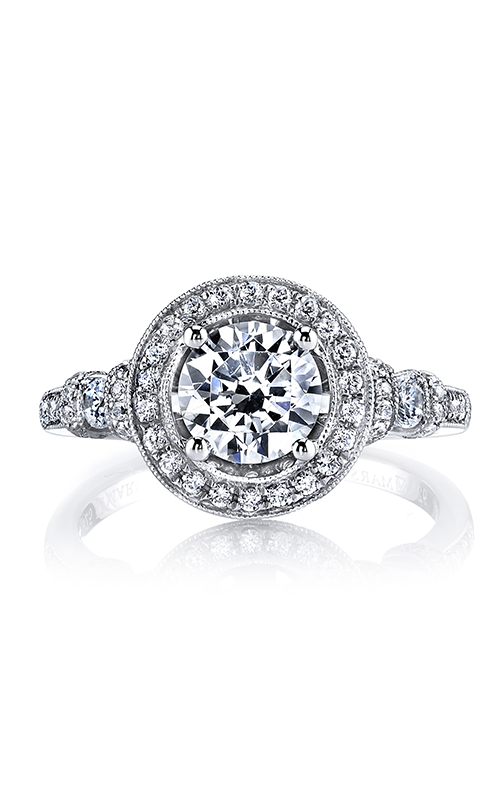 Mars Grand Estates Engagement ring 25723 product image