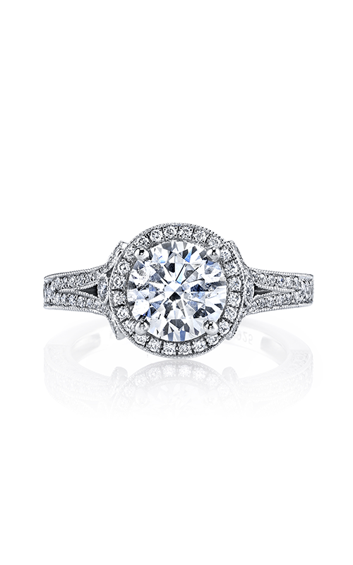 Mars Grand Estates Engagement ring 25964 product image