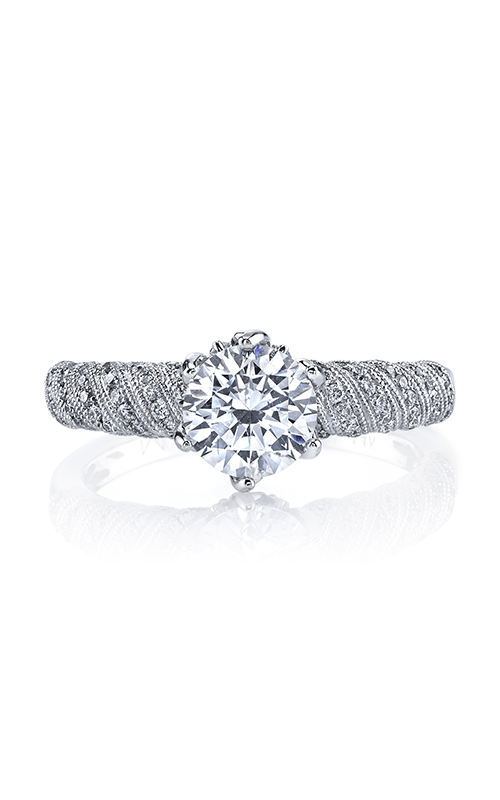 Mars Grand Estates Engagement ring 26062 product image
