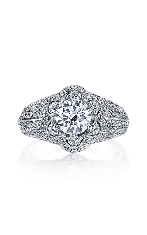 Mars Grand Estates Engagement ring 26175 product image