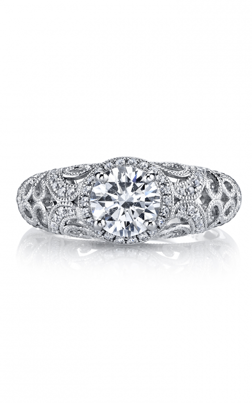 Mars Grand Estates Engagement ring 26258 product image