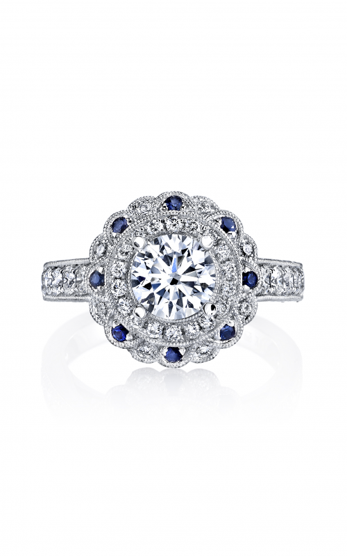 Mars Grand Estates Engagement ring 26462 product image