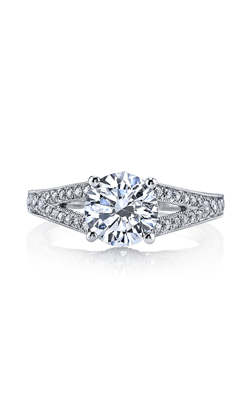 Mars Grand Estates Engagement ring 26004 product image