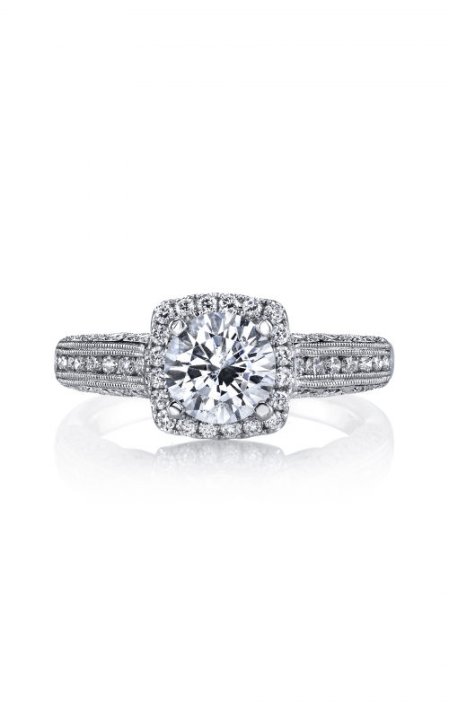 Mars Grand Estates Engagement ring 26701 product image