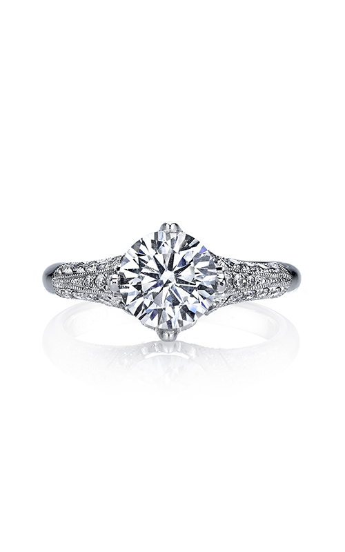 Mars Grand Estates Engagement ring 25321 product image